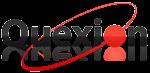 Quexion LLC